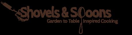 Shovels & Spoons